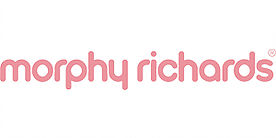 morphy-richards