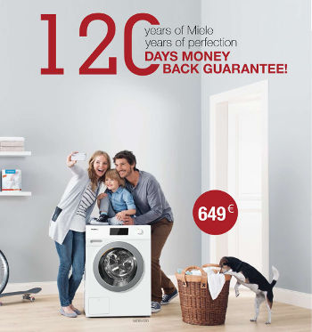 miele advertisement bottom 2