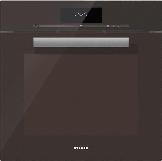 Build In Coffee Machines Cva 6805 A Obsw M Touch Obsidian Black