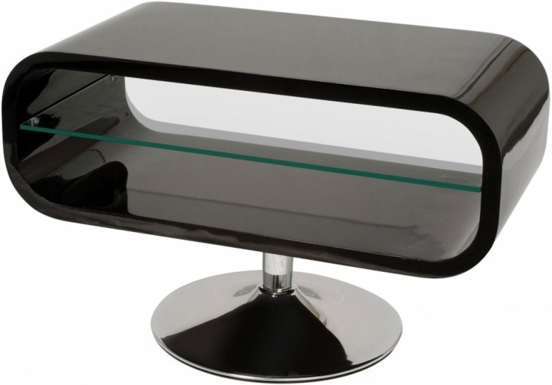 1415255810_2d5da64359daba8e767b75a00f58cd15_374728066_techlink-opod-op80b-piano-black-tv-stand-16746130