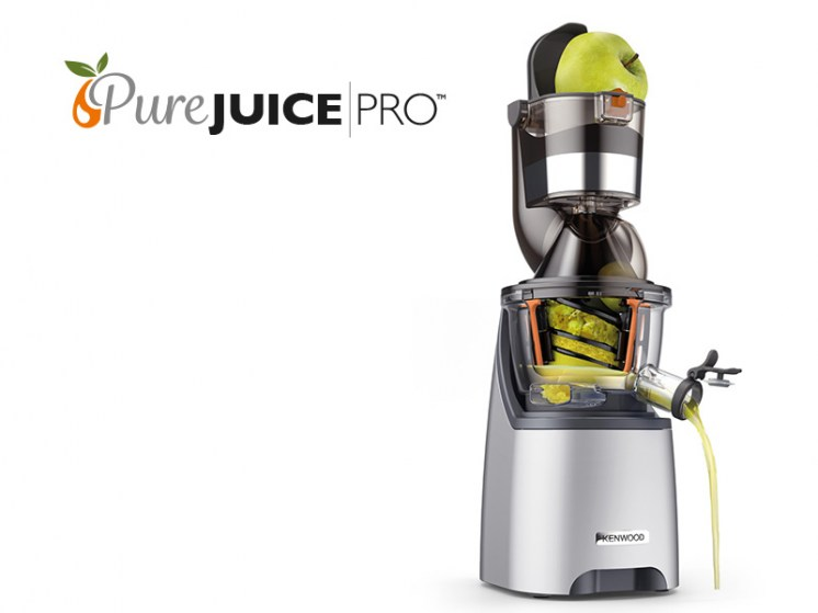 Juicers-JMP800-logo-800x600