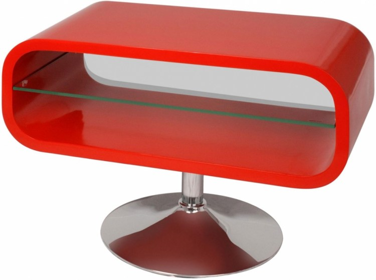 techlink-opod-op80r-red-tv-stand-opod-op80r-red