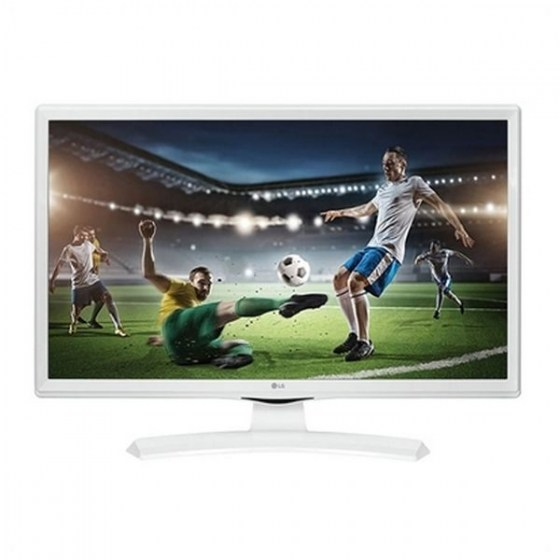 television-lg-24mt49vw-wz-led-24-hd-white